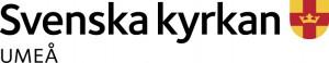 Ume_logo_RGB